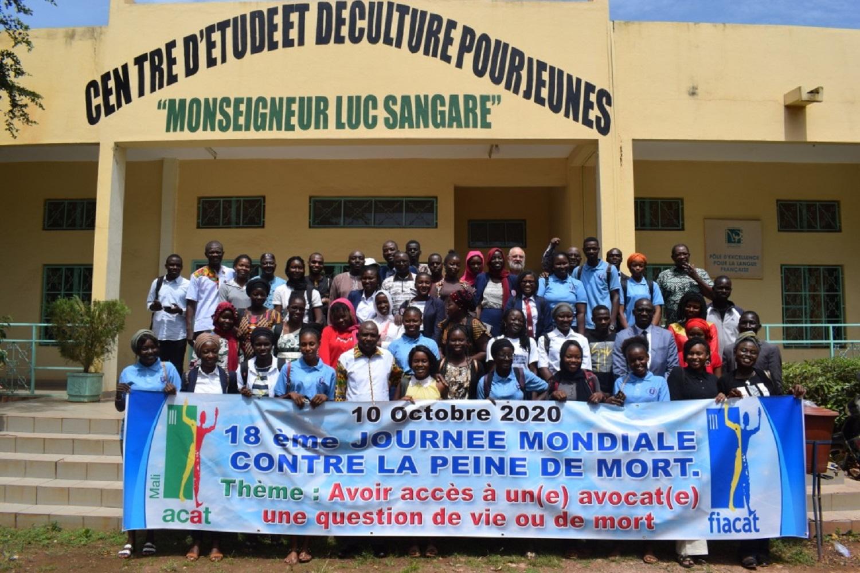 journe_mondiale_ACAT_Mali