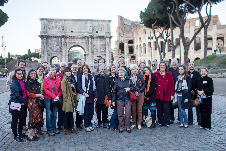 ACAT-europeennes-FIACAT-Rome-mars-2017